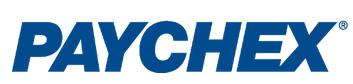 Unternehmens-Logo von Paychex Deutschland GmbH