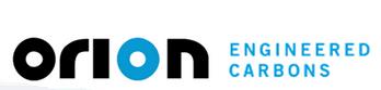 Unternehmens-Logo von Orion Engineered Carbons GmbH