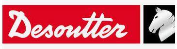 Unternehmens-Logo von Desoutter GmbH