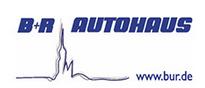 Unternehmens-Logo von B+R Autohaus GmbH Alfred Maier