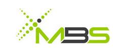 Unternehmens-Logo von Multi-Bauelemente-Service GmbH