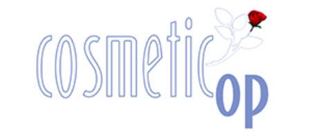 Unternehmens-Logo von new medical GmbH & Co. KG