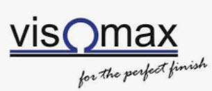 Unternehmens-Logo von Visomax Coating GmbH