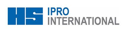 Unternehmens-Logo von IPRO GmbH