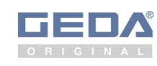 Unternehmens-Logo von GEDA-Dechentreiter GmbH & Co. KG