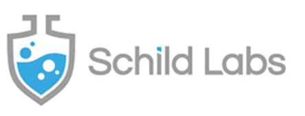 Unternehmens-Logo von Schild Leinet Gruppe GmbH
