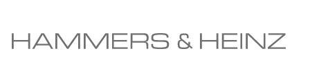Unternehmens-Logo von Hammers & Heinz Immobilien GmbH