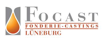 Unternehmens-Logo von FOCAST Lüneburg GmbH