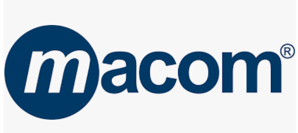 Unternehmens-Logo von macom GmbH