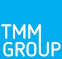Unternehmens-Logo von TMM GROUP Gesamtplanungs GmbH