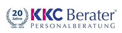 Unternehmens-Logo von Kellermann & Riehm Consulting GmbH