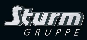 Unternehmens-Logo von Sturm Holding GmbH