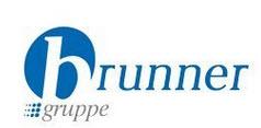 Unternehmens-Logo von Brunner Mobil Werbung GmbH + Co. KG