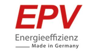 Unternehmens-Logo von EPV Electronics GmbH