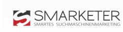 Unternehmens-Logo von Smarketer GmbH