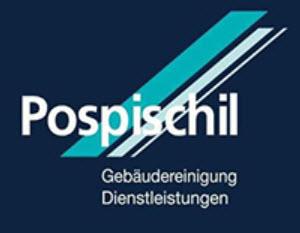 Unternehmens-Logo von Pospischil GmbH & Co.KG