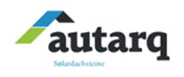 Unternehmens-Logo von autarq GmbH