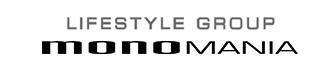 Unternehmens-Logo von LIFESTYLE GROUP GmbH