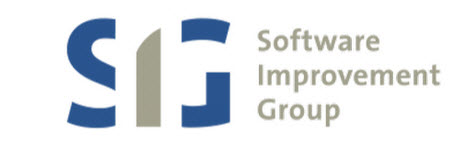 Unternehmens-Logo von Software Improvement Group GmbH