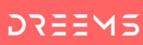 Unternehmens-Logo von DREEMS (KCM Holding GmbH)