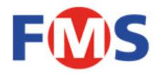 Unternehmens-Logo von Finapres Medical Systems BV