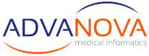 Unternehmens-Logo von ADVANOVA GmbH