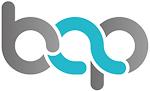 Unternehmens-Logo von |be a part| gmbh