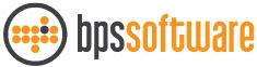 Unternehmens-Logo von BPS Software GmbH & Co.KG