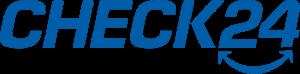 Unternehmens-Logo von CHECK24 Vergleichsportal Mietwagen GmbH