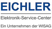 Unternehmens-Logo von Eichler GmbH