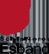 Unternehmens-Logo von Max Schlatterer GmbH & Co. KG