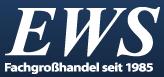 Unternehmens-Logo von EWS GmbH & Co. KG