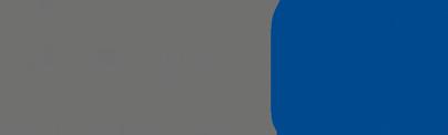 Unternehmens-Logo von German RepRap GmbH