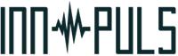 Unternehmens-Logo von INN-puls GmbH
