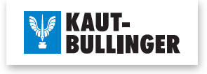 Unternehmens-Logo von KAUT-BULLINGER & CO GmbH & Co.KG