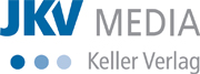 Unternehmens-Logo von Josef Keller GmbH & Co. Verlags-KG