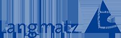 Unternehmens-Logo von Langmatz GmbH