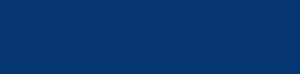 Unternehmens-Logo von CHECK24 Vergleichsportal für Krankenversicherungen GmbH