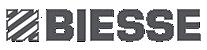 Unternehmens-Logo von BIESSE DEUTSCHLAND GmbH