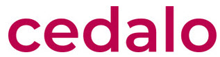 Unternehmens-Logo von Cedalo AG