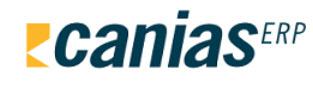 Unternehmens-Logo von Industrial Application Software GmbH