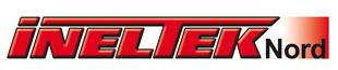 Unternehmens-Logo von INELTEK NORD GmbH