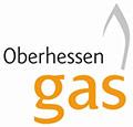 Unternehmens-Logo von Oberhessische Gasversorgung GmbH
