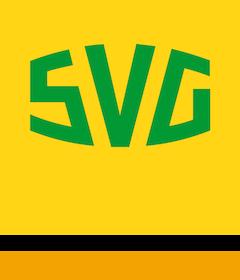 Unternehmens-Logo von SVG Bundes-Zentralgenossenschaft Straßenverkehr eG