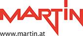 Unternehmens-Logo von Martin GmbH