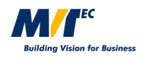Unternehmens-Logo von MVTec Software GmbH