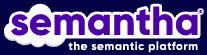 Unternehmens-Logo von thingsTHINKING