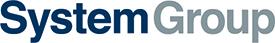 Unternehmens-Logo von SYSTEM GmbH & Co.KG