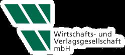 Unternehmens-Logo von WV Wirtschafts- und Verlagsgesellschaft mbH