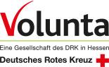 Unternehmens-Logo von Deutsches Rotes Kreuz in Hessen Volunta gGmbH